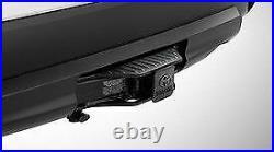 2020-2021 Highlander Tow Hitch Kit LE XLE models Genuine Toyota PT228-48200-XLE