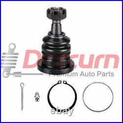 2Pcs Upper Ball Joints Kit For 2005-2020 Toyota Tacoma All Models