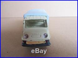 725 I Rare Asahi Toy Company 102 Toyota Toyoace P1200 143