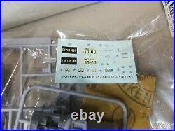 Aoshima 1/24 No. 45 Toyota Aristo V300 Vertex Edition JZS161