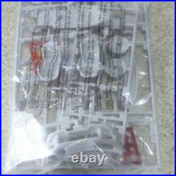 Aoshima TOYOTA Supra VeilSide Jza80 1/25 Combat Model Kit #14818