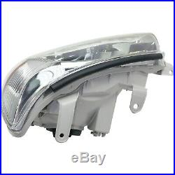 Auto Body Repair For 2005-2011 Toyota Tacoma For Sport Package