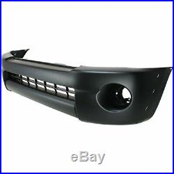 Auto Body Repair For 2005-2011 Toyota Tacoma With Hole for Fender Flare Extension