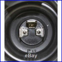 Bumper Cover Kit For 96-97 Toyota RAV4 Front 4pc