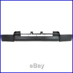 Bumper Kit For 96-98 Toyota 4Runner Base SR5 Models Front 6Pc