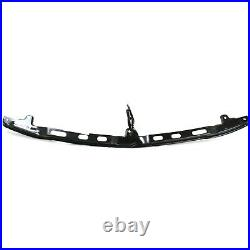 Bumper Reinforcement Kit For 2002-2006 Toyota Tundra Front Access Cab