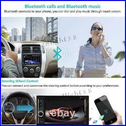 Car DVD MP3 Player For Toyota Land Cruiser Prado 120 Series Stereo Radio MP4 CD