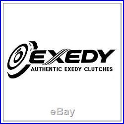 EXEDY CLUTCH KIT TYK1506 FITS 2005-2010 SCION tC 2.4L FITS ALL MODEL