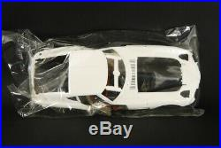 FUJIMI 1/16 SCALE Enthusiast Model TOYOTA 2000GT RARE! Made in japan