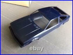 FUJIMI TOYOTA Corolla Coupe 1600 DOHC-EFI No. 38 1/24 Super Mechanic withBox