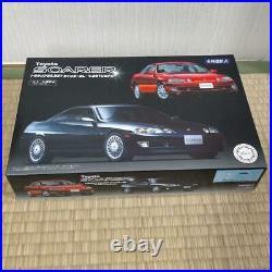 FUJIMI TOYOTA SOARER 1/24 Model Kit #14318