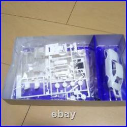 Fujimi TOYOTA LEVIN TE27 1/48 Model Kit #14295