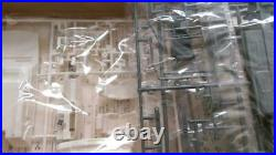 Fujimi Toyota Supra 3.0 GT 1/24 Model Kit #14582