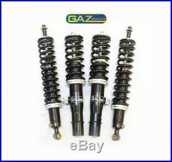 GGA432 Gaz Gold Coilover Kit for Toyota AE86 Models