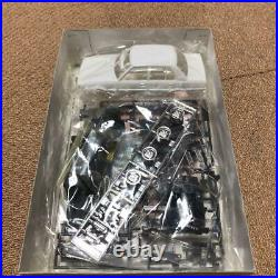IMAI TOYOTA Carolla 1600GT 1982 1/24 Model Kit #14745