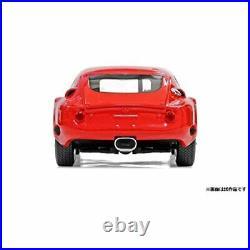 MODELER'S 1/24 TOYOTA 2000GT JAPAN GT Resin Model Kit QM2401K with Tracking NEW