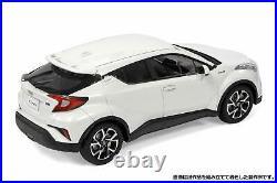 Modelers 1/24 Toyota C-HR G 2017 resin kit MK011