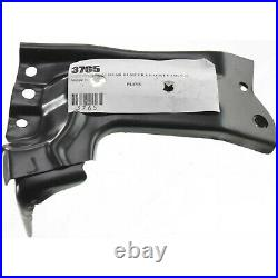 New Auto Body Repair Kit for Toyota 4Runner 4 Runner 1999-2002