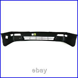 New Bumper Cover Facial Kit Front for Avalon TO1000178, TO1006149, TO1008102