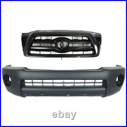 New Kit Auto Body Repair Front TO1000305, TO1200279 5211904904, 5310004370C0