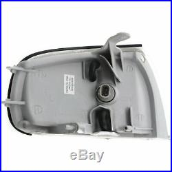 New Kit Auto Body Repair for Toyota Camry 1992-1994