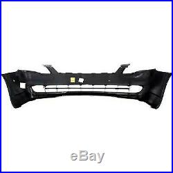 New Kit Bumper Cover Facial Front TO1000307, TO1070150 52119AC913, 52611AC050