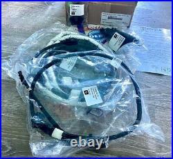 New Oem Toyota 19-21 Tundra Power Tailgate Lock Kit 5.5' & 6.5' Bed Models