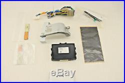 New remote start kit Toyota Highlander push button models 17 18 PT398-48171