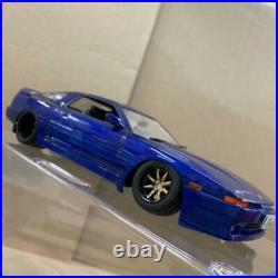 Plastic model finished product Fujimi 1/24 Scale TOYOTA 70 Supra Model