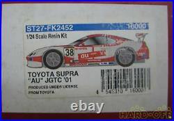 Studio 27 Toyota Supra Au Jgtc 01