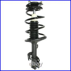 Suspension Kit For 2002-2003 Toyota Camry Front and Rear Left and Right Side