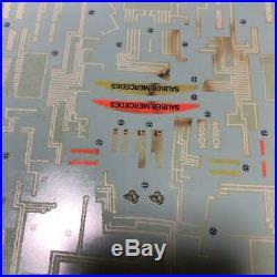 TAMIYA / Hasegawa PORSCHE TOYOTA 88C JAGUAR MERCEDES 5pcs Model Kit Set #11984