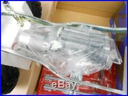 Vintage Tamiya Toyota 4x4 Pick Up Bruiser 58048 Kit Box Model 5848